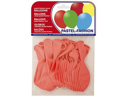 Comprar  63226 de Ballons CP online.