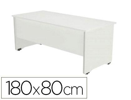 Comprar  63251 de Rocada online.