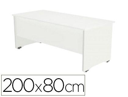 Comprar  63252 de Rocada online.