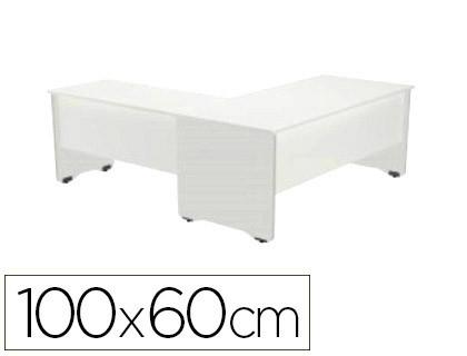 Comprar  63253 de Rocada online.