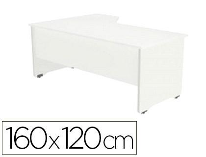 Comprar  63255 de Rocada online.