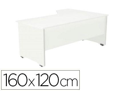 Comprar  63257 de Rocada online.