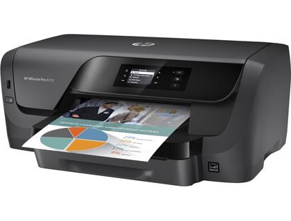 Comprar  63326 de HP online.