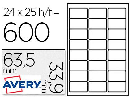 Comprar  63330 de Avery online.
