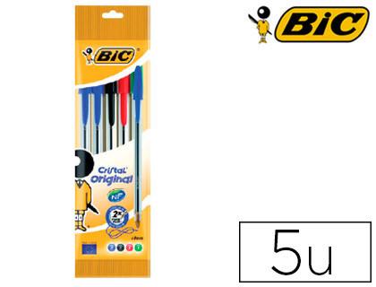 Comprar  63374 de Bic online.