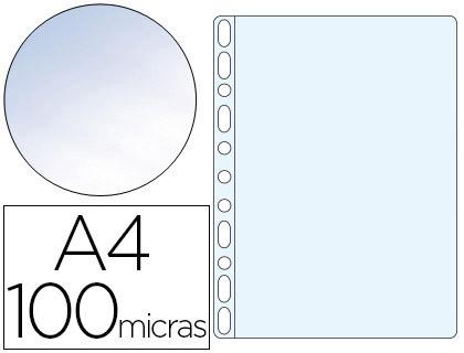 Comprar  63395 de Q-Connect online.