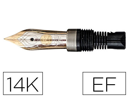 Comprar  63679 de Pelikan online.
