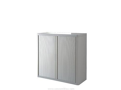 Comprar Armarios Ventana 637048 de Paperflow online.