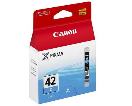 Comprar cartucho de tinta 6385B001 de Canon online.
