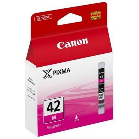Comprar cartucho de tinta 6386B001 de Canon online.