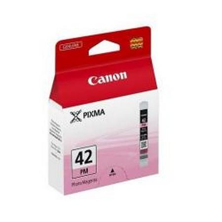 Comprar cartucho de tinta 6389B001 de Canon online.
