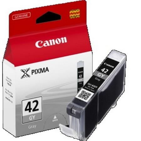 Comprar cartucho de tinta 6390B001 de Canon online.