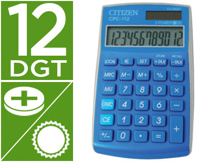 Comprar  63911 de Citizen online.