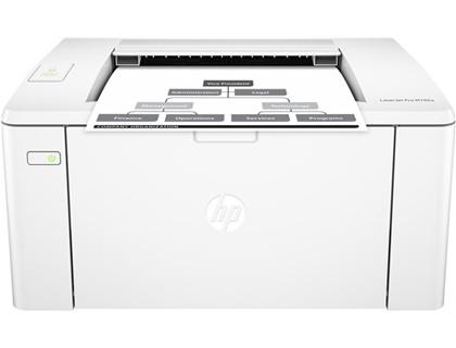 Comprar  64001 de HP online.