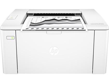 Comprar  64002 de HP online.