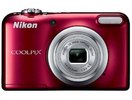 Comprar  64031 de Nikon online.
