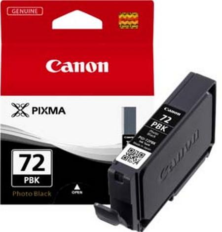 Comprar cartucho de tinta 6403B001 de Canon online.