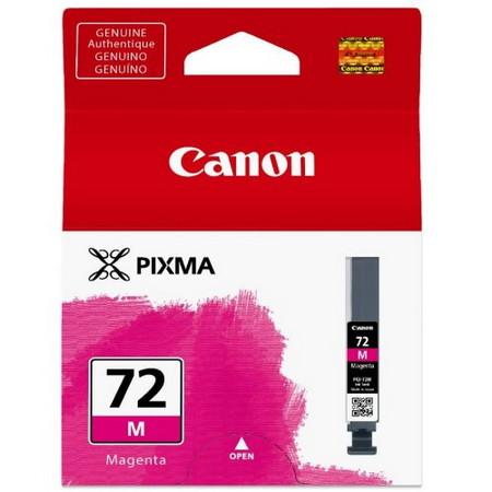 Comprar cartucho de tinta 6405B001 de Canon online.