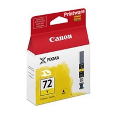 Comprar cartucho de tinta 6406B001 de Canon online.