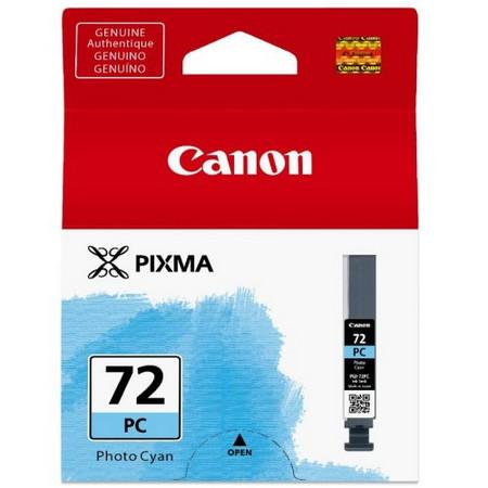 Comprar cartucho de tinta 6407B001 de Canon online.