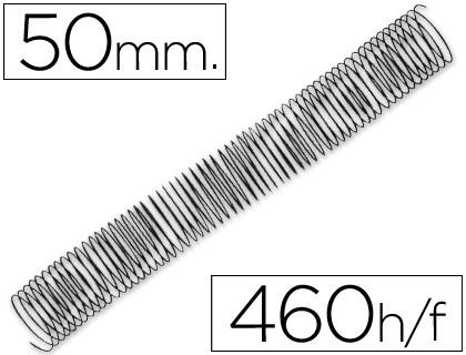 Comprar  64087 de Q-Connect online.
