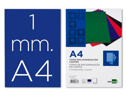 Comprar  64091 de Liderpapel online.