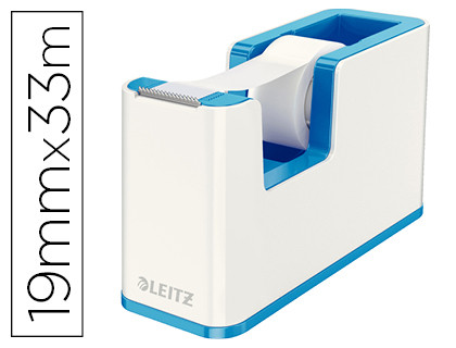 Comprar  64108 de Leitz online.
