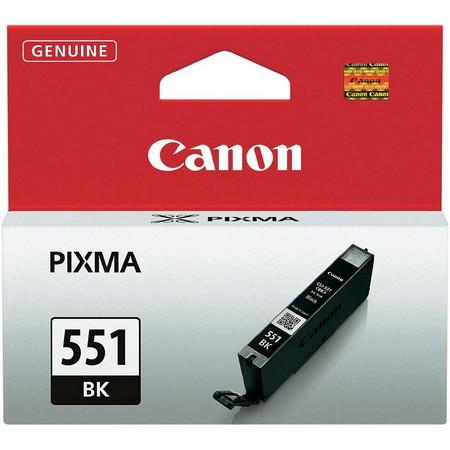 Comprar cartucho de tinta 6508B001 de Canon online.