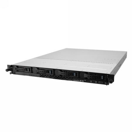 Comprar  90SF00N1-M00370 de Asus online.