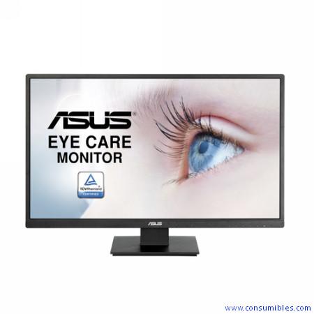 Comprar  90LM04JI-B01370 de Asus online.