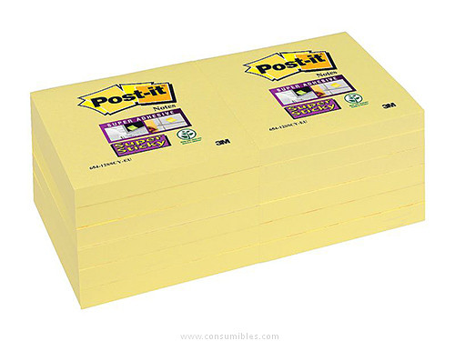 Comprar  233073 de Post-It online.