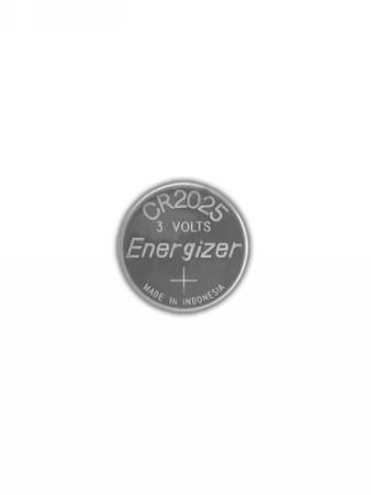 Comprar  E301021501 de Energizer online.