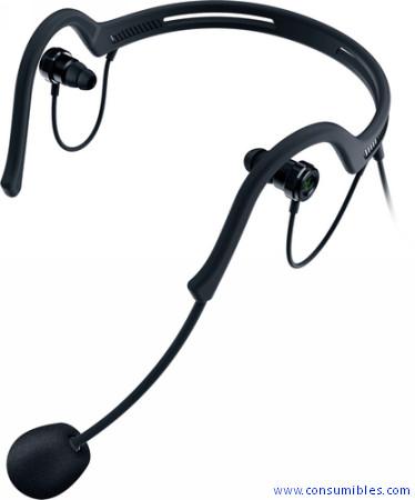 Comprar  RZ82-02300100-B3M1 de Razer online.