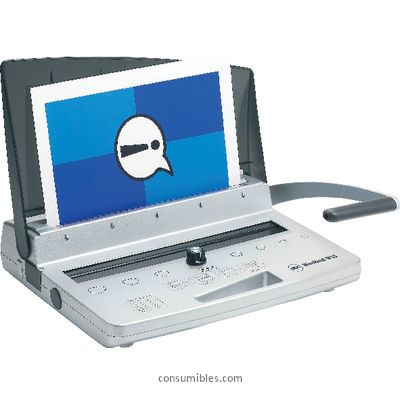 Comprar  660526 de Gbc online.