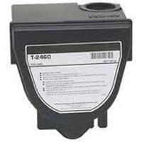 Comprar cartucho de toner 66061598 de Toshiba online.