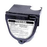 Comprar cartucho de toner 66062020 de Toshiba online.