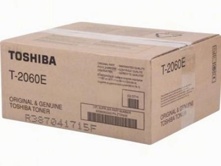 Comprar cartucho de toner 66062042 de Toshiba online.