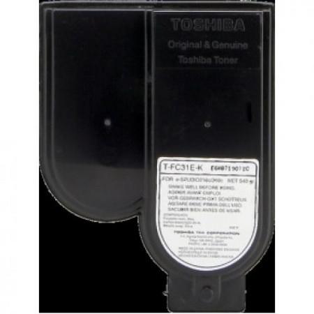 Comprar cartucho de toner 66067039 de Toshiba online.