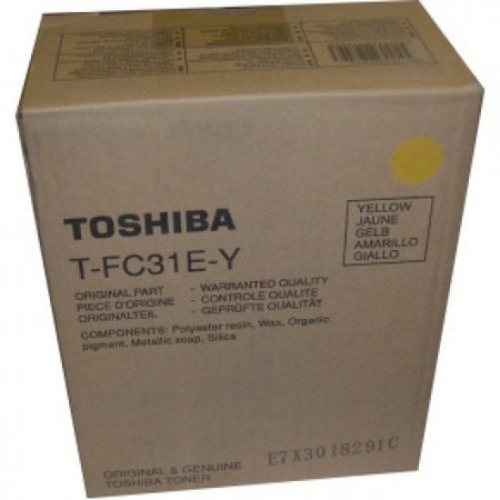Comprar cartucho de toner 66067040 de Toshiba online.
