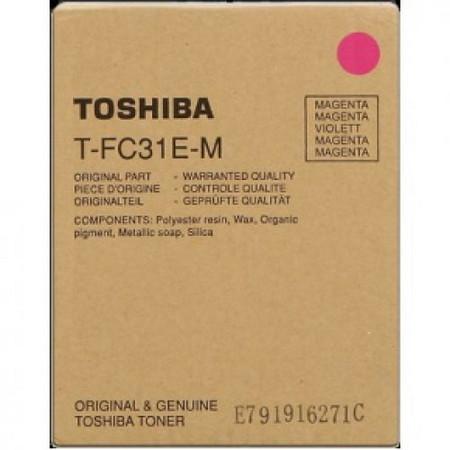 Comprar cartucho de toner 66067041 de Toshiba online.