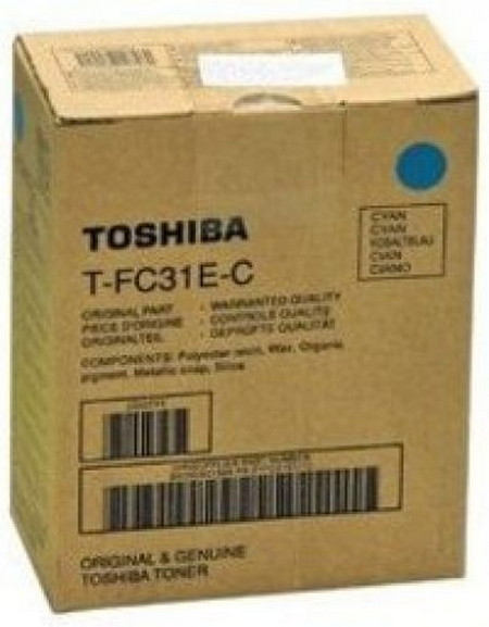 Comprar cartucho de toner 66067042 de Toshiba online.