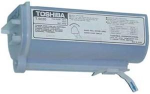 Comprar cartucho de toner 66084759 de Toshiba online.
