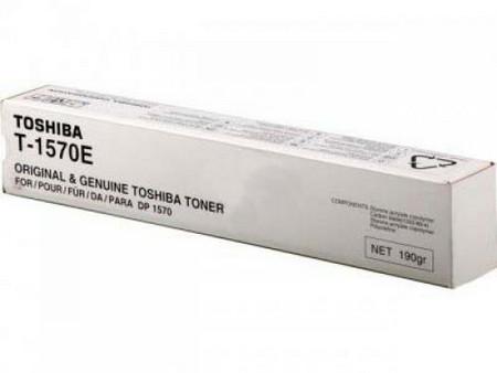 Comprar cartucho de toner 66089272 de Toshiba online.