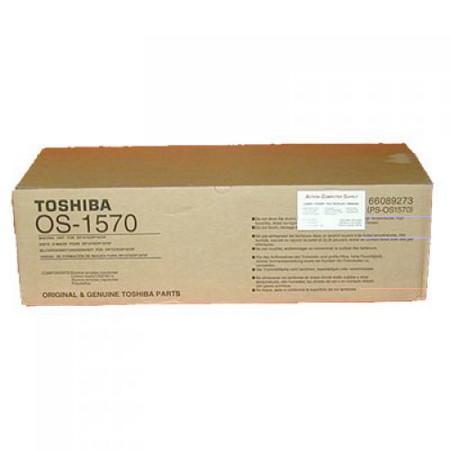 Comprar unidad de imagen 66089274 de Toshiba online.
