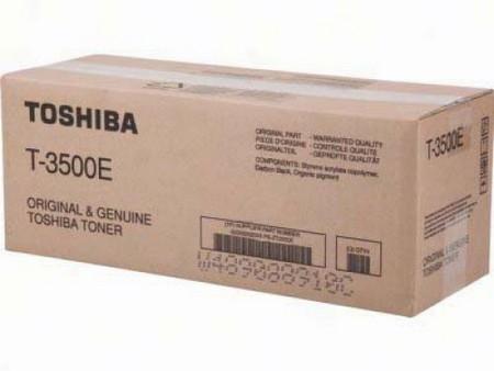 Comprar cartucho de toner 66089631 de Toshiba online.