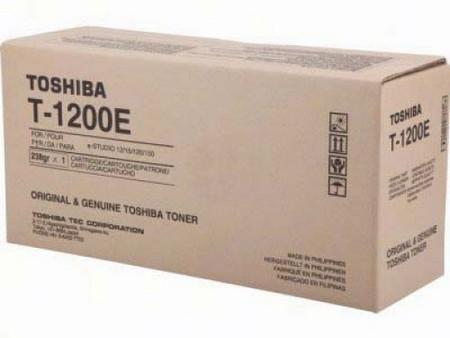 Comprar cartucho de toner Z6B00000085 de Compatible online.