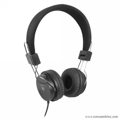 Comprar  EW3573 de Ewent online.