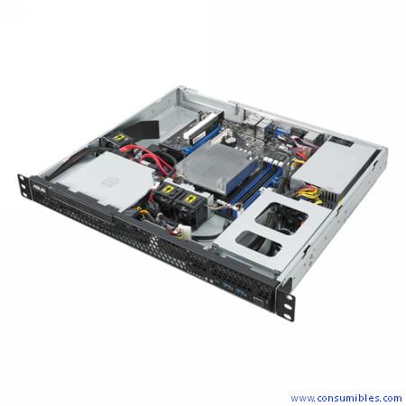 Comprar  90SF00G1-M00050 de Asus online.