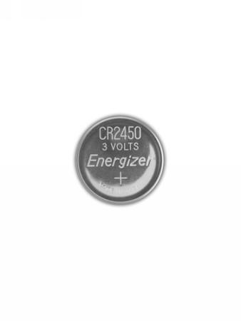 Comprar  E300830701 de Energizer online.