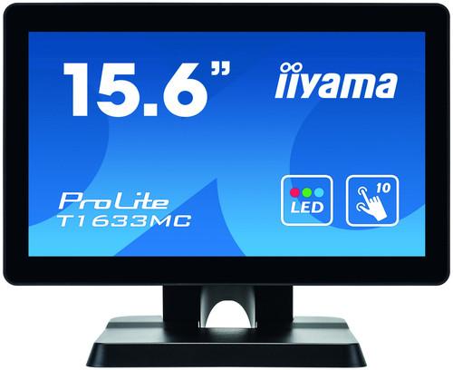 Comprar  T1633MC-B1 de iiyama online.